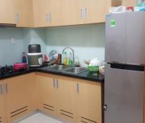Cho thuê gấp căn hộ Him Lam Riverside Q7, 69m2, 2PN, căn góc, có nt, GIÁ: 14tr/th – 0939 859 659
