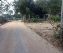 Bán đất gần trường Trần Bình Trọng P. Tân An, TDM, BD