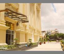 Bán căn hộ chung cư tại Dự án Tân Phước Plaza, Quận 11, Hồ Chí Minh diện tích 29m2 giá 1,3 Tỷ