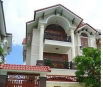 Bán nhà hẻm 10m Nguyễn Xí, P26, Bình Thạnh 10X17.5m, 2 lầu