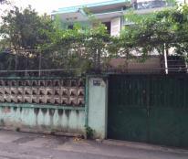 Bán nhà Nguyễn Trãi P. Bến Thành, Q.1 DT: 9.3x17m Thu nhập 500 triệu/tháng, giá 23 tỷ