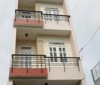 Nhà bán căn hộ dịch vụ Nguyễn Bỉnh Khiêm, quận 1, hợp đồng 80 triệu/tháng, 6 lầu, giá chỉ 16.5tỷ