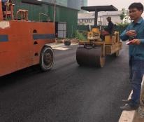 Thanh lý nhanh lô đất 19.9tr/m sát siêu thị Bình Tân