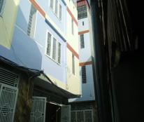 Đón Tết  với nhà mới Đa Sỹ-Kiến Hưng 1.45 tỷ (33m2) 4 tầng- 0911152123