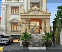 Chính chủ bán liền kề Yên Hòa, Cầu Giấy mặt Tòa Chung Cư tiện Kinh Doanh Buôn bán
