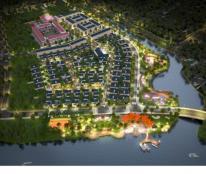 Senturia nhà phố biệt thự những suất cuối cùng đẹp nhất view sông chỉ 3,9 tỷ