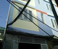 Bán nhà ngõ 3m Đa Sỹ-Kiến Hưng-HĐ 1.45 tỷ (33m2) 4 tầng- 0911152123