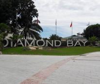 Diamond Bay Condotel Nha Trang tặng 3 chỉ vàng, cam kết sinh lợi 8%/năm, nhận trước 24%
