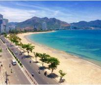 Cần bán căn hộ 34, 36  biển Đông tại Viễn Triều Nha Trang – ngân hàng vay 70% – LH 0903564696