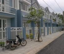 Bán nhà phố đường TC3, Tỉnh lộ 9, Khu dân cư Phú Sinh