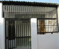 Bán nhà hẻm 6m Bùi Đình Túy, P24, Bình Thạnh 4X18m, 3 lầu