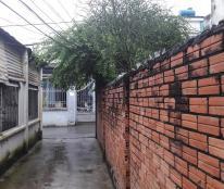 Nhà 1 Trệt Có Gác Lửng, Đ475, PL B...1,55 Tỷ/ 55m2