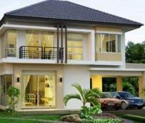 senturia 20 căn đẹp nhất dự án mở bán đợt tiếp theo chỉ 3,9 tỷ 0938 846 736