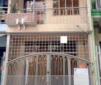 Nhà cho thuê HXH 297 Lý Thường Kiệt, Q11, 4x15m, 1L, 2PN, 2WC