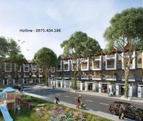 Bán nhà 5 tầng lô M1 KĐT Yên Hòa, Cầu Giấy, Hà Nội