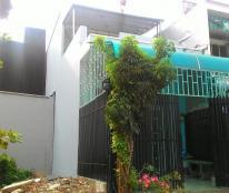Bán căn nhà cấp 4, DT 5x14m, hẻm Bùi Tư Toàn, giá 1.9 tỷ. LH 0932 668 693