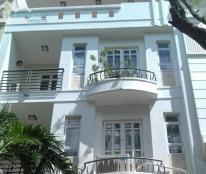 Cho thuê gấp căn nhà phố, PMH. q7, tiện cho kinh doanh.DT 6.18,5m2,gồm 1trệt 2 lầu.LH 0916195818
