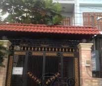 Bán Nhà MT Tôn Thất Tùng, 5.2x16.3m giá 30.5 tỷ (TL)