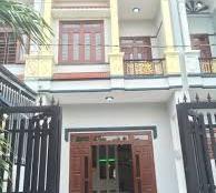Bán Nhà Hẻm lớn Võ Văn Tần Dt 6.5x20.Dtcn 141 m2 Gía 14 tỷ