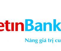 Cập nhật tài sản nhà Vietinbank cần thanh lý gấp, chỉ 70% giá thị trường. LH 0126.7272.133