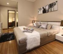 Đi nước ngoài cần bán gấp căn hộ Hưng Vượng PMH, q7.DT 81m2.gồm 2PN,giá chỉ 1,8 tỷ.LH 0916195818