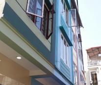 Bán nhà đẹp (4Tangx36m2) tại Mậu Lương- Đa sỹ-Kiến Hưng (1,45 tỷ).01235235694