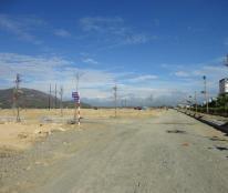 LH 0903564696 Chính chủ cần bán gấp lô đất diện tích 120 m2 (6x20m), đường B4 - VCN - Phước Hải.