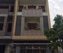 Bán nhà 3,5 tầng  Thường Tín, Hà Nội giá 1,8 tỷ.