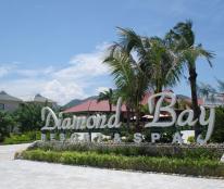 Bán Condotel Diamond Bay Nha Trang –Tặng 30 ngày nghỉ –Hoàn vốn trong 8 năm–Nhận ngay 24% LN