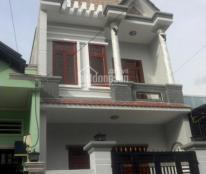 Bán nhà mặt tiền phố tây Phạm Ngũ Lão, Quận 1, DT: 4x17m, giá 27 tỷ