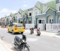Bán nhà 1 lầu mặt tiền đường Nguyễn Văn Bứa gía 690 triệu/căn