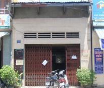 Bán Nhà 2MT đường Tôn Thất Tùng, P.Bến Thành,Q.1,DT:5,34x30m, giá chỉ 42 tỷ TL