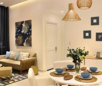 Chính chủ bán căn hộ D7-9 Florita Him Lam, DT: 103m2, 3 phòng ngủ, căn góc 2 view