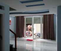 Bán nhà đường nội bộ Chu Văn An ,q.Bình Thạnh,  5*9 , 4.7 tỷ , 3 lầu