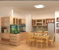 Bán chung cư giá rẻ tại THIÊN ĐƯỜNG BẢO SƠN. Liên hệ; 0978876890