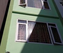 Bán nhà đẹp (5Tangx35m2) Hà Trì- Kiến Hưng, Gần tiểu học Lê Lợi.Giá 1,7 Tỷ .(01235235694)