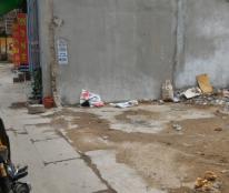 Chính chủ bán lô DT (30-34m2)MT 3.2m gần KĐT Văn quán-Yên Xá(1.15 tỷ).0988352149