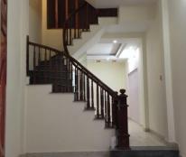 Chính chủ cần bán gấp nhà(35m2*4 PN) Mậu Lương,Kiến Hưng,Hà Đông(1.45 tỷ)0988352149.về ở luôn