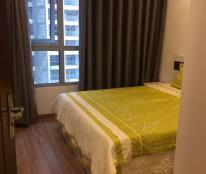 Cần cho thuê Gấp Chung cư  Ngọc Phương Nam 16 - 05- 54m có nội thất giá 12 tr.