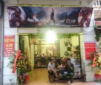Cần sang nhượng quán internet tại số 73, ngõ 151, Nguyễn Đức Cảnh, Hoàng Mai, Hà Nội