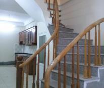 Cần bán nhanh, thanh lý nốt căn nhà mới 4 tầng,32m2,4PN mậu Lương-Hà Đông. Giá 1,45 tỷ.0967822784