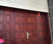 Bán nhà 1.7 tỷ sổ đỏ chính chủ Hà trì, sau giày yên thuỷ(5 tầng-34m2).đường~3m.0988352149