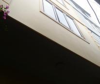 1.45 tỷ-34m2 nhà ngõ 83 tổ Mậu Lương-Kiến Hưng(4 tầng-4 PN).thoáng trước thoáng sau.0988352149