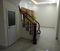 Chính chủ bán nhà mới 4 tầng,36m2,4PN-Yên Xá- Hà Nội.0905596784