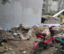 Bán đất gần mặt đường hướng TNam,34m,Yên Xá–Văn Quán,ô tô đậu cách 10m,C.Thanh 0911152123