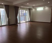 Cho thuê căn hộ chung cư  Khánh hội 2 57m2 1 pn