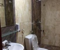 Cần cho thuê gấp căn hộ chung cư Phú Thạnh, diện tích 45m2, 1 PN,