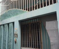 Bán gấp nhà Ng Kiệm, P.3, Gò Vấp: 3,3 x 10, 2Lầu BtCT, giá: 1,78 tỷ.