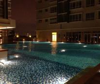 Bán căn hộ chung cư tại Dự án Sunrise City, Quận 7, Hồ Chí Minh diện tích 112m2 giá 4.2 Tỷ
