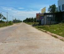 Cần bán 300m2 đất cách cổng KCN Mỹ Phước 3 200m, dân cư đông đúc, LH: 0935274669